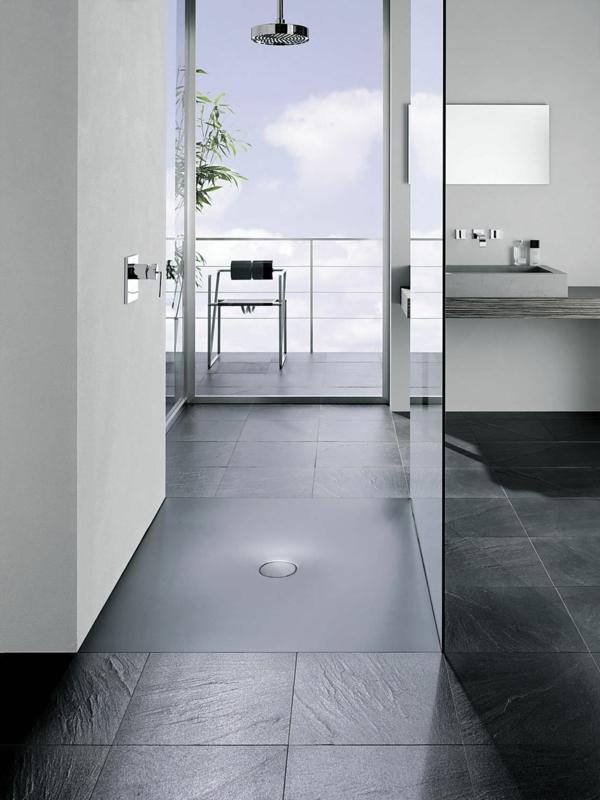 receveur-de-douche-extra-plat-salle-de-bains-spectaculaire
