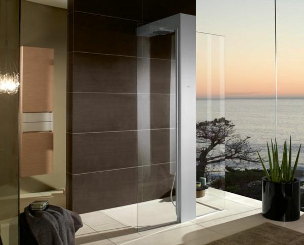 receveur-de-douche-extra-plat-salle-de-bains-style-zen