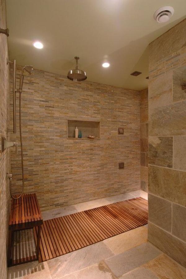 receveur-de-douche-extra-plat-salle-de-bains