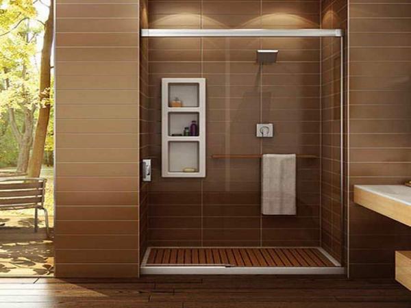 receveur-de-douche-extra-plat-style-dans-la-salle-de-bains