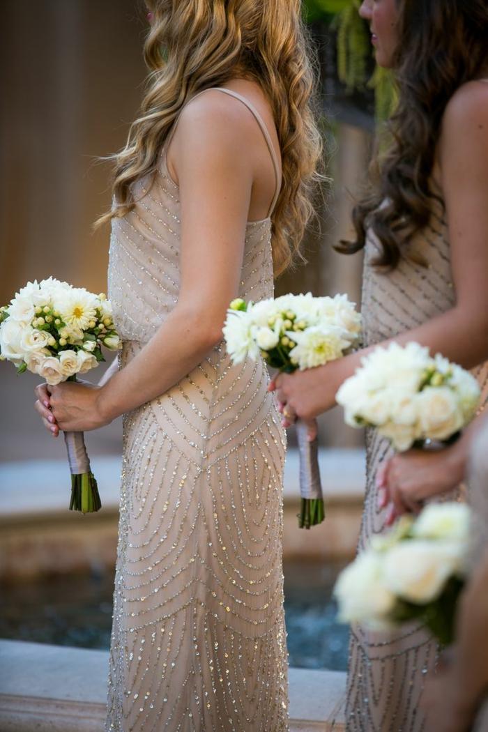 robe-de-demoiselle-d-honneur-choisir-la-bonne