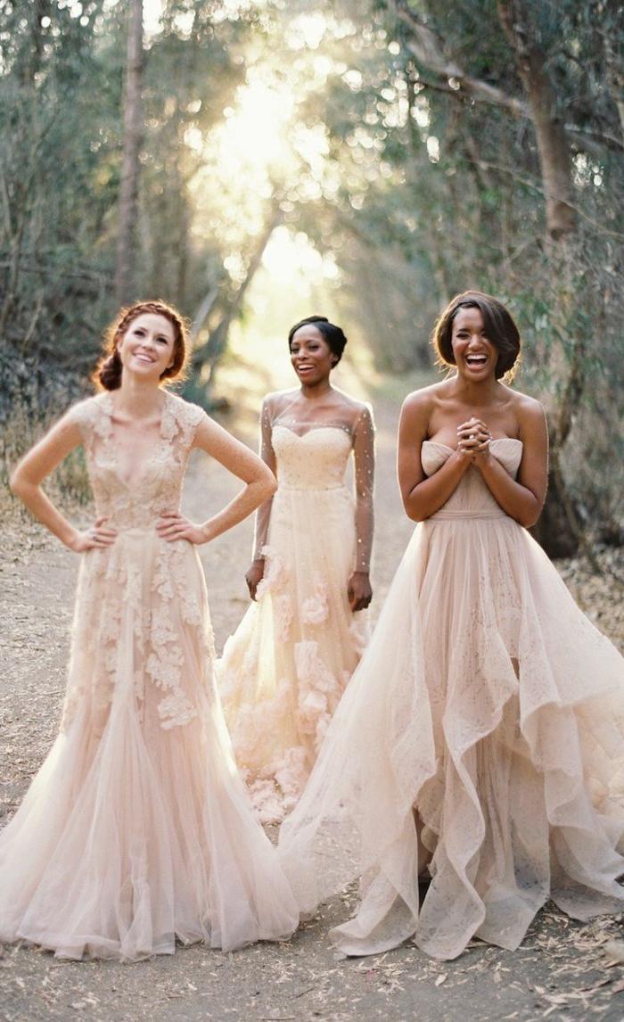 robe-de-demoiselle-d-honneur-les-amies