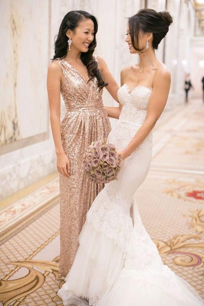 robe-de-demoiselle-d-honneur-robe-de-mariée