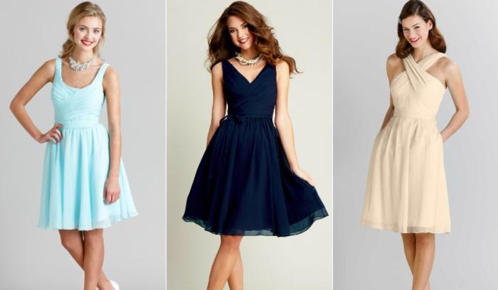 robe-de-demoiselle-d-honneur-trois-variantes