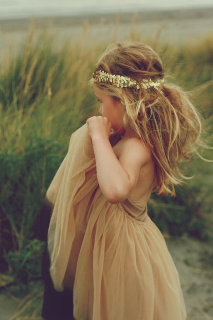 robe-de-demoiselle-d-honneur