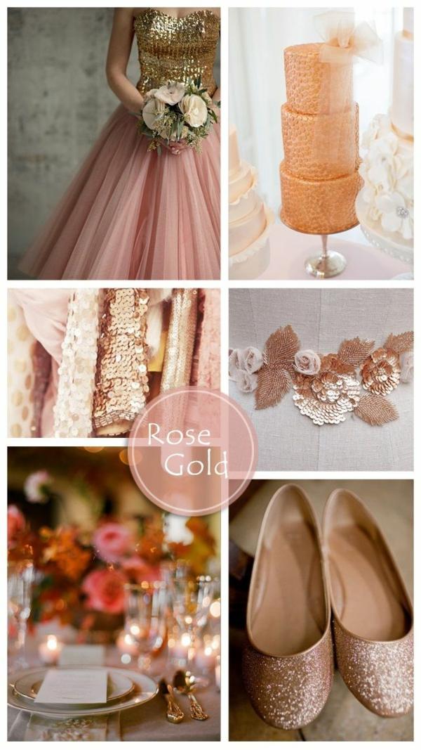 robe-de-mariée-princesse-en-rose-accessoires-tout-pour-le-mariage