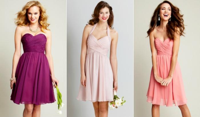 robes-demoiselles-d-honneur-femme-idees
