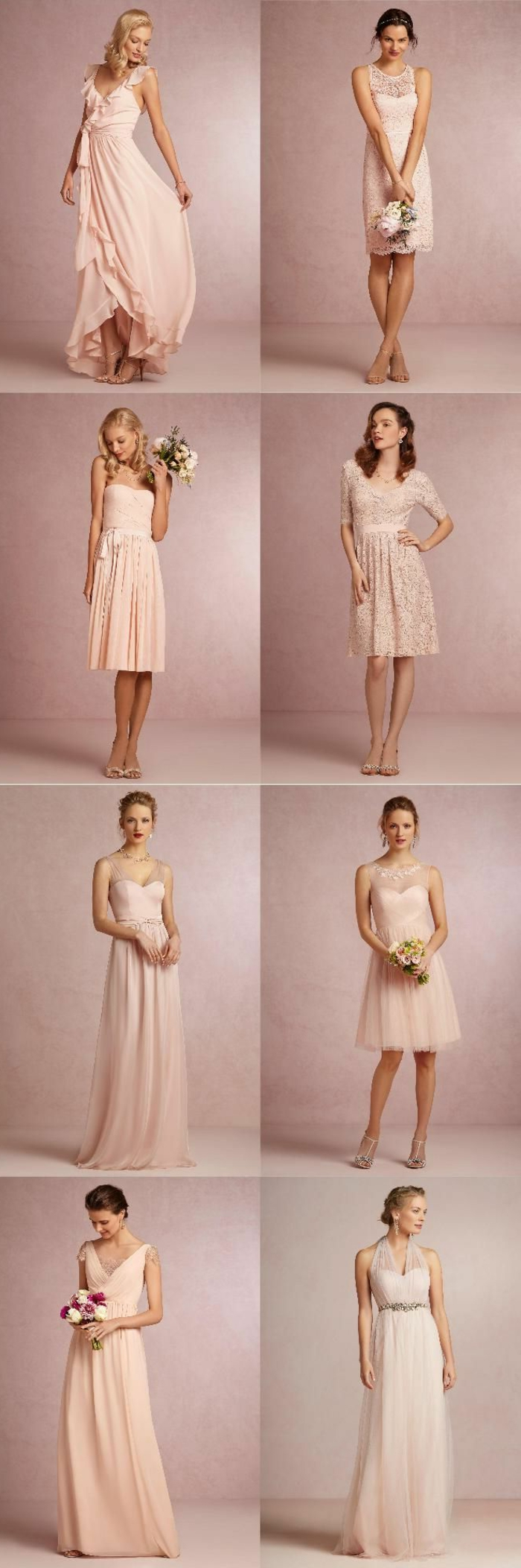 robes-demoiselles-d-honneur-femme-variants-rose-pale