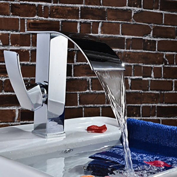 robinet-cascade-contemporain