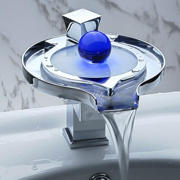 robinet-cascade-design-rond