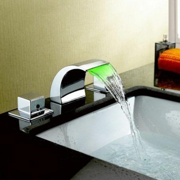 robinet-cascade-designs-pratiques