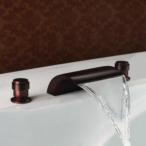 robinet-cascade-en-bronze