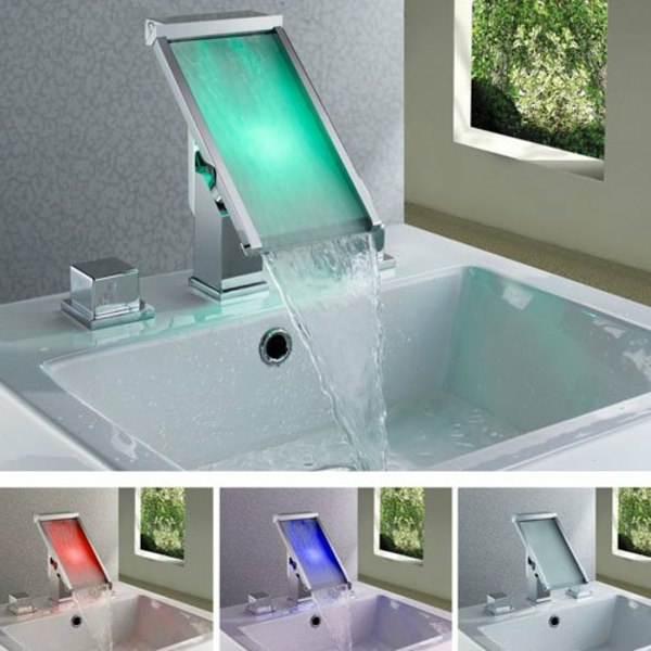 robinet-cascade-grand-robinet-rectangle
