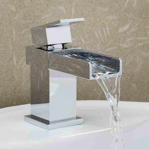 robinet-cascade-rectangle