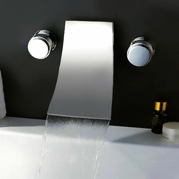 robinet-cascade-robinet-original-pour-la-salle-de-bain