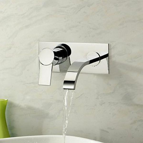 robinet-cascade-salle-de-bains-pratique