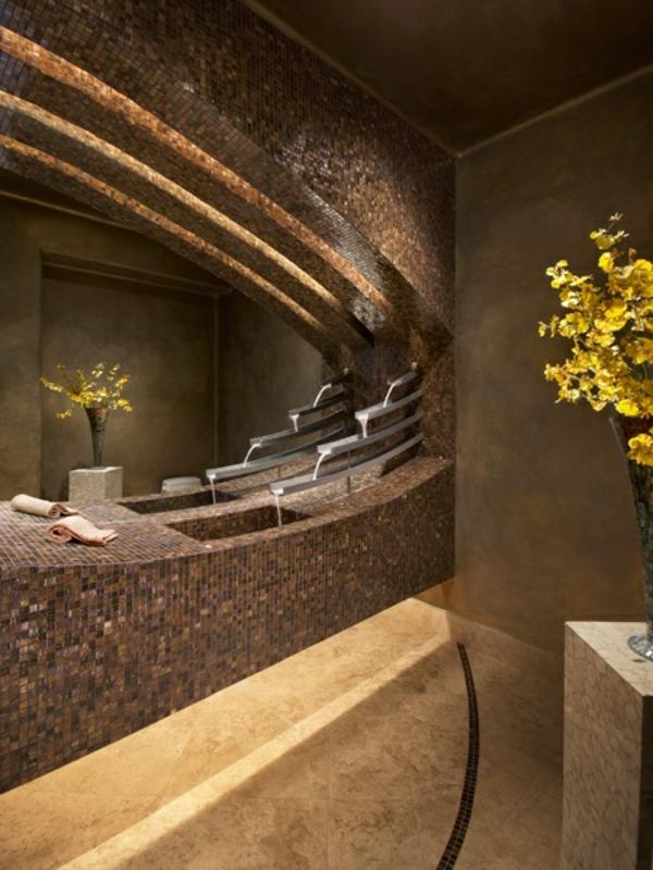 robinet-cascade-salle-de-bains-super-originale