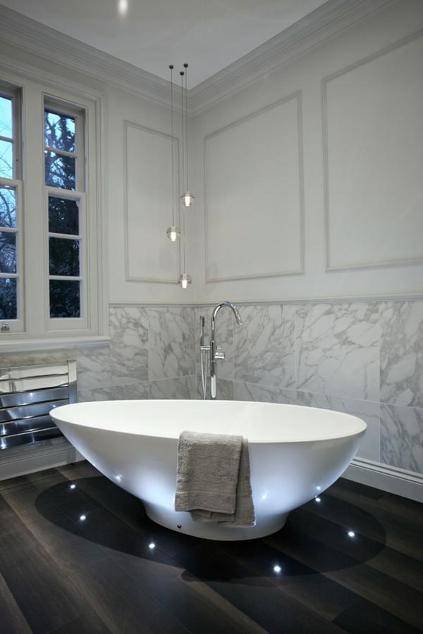 robinetterie-de-baignoire-idées-minimalistes-pour-la-baignoire-moderbe