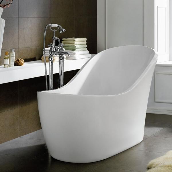 robinetterie-de-baignoire-robinetterie-spéciale-de-bain