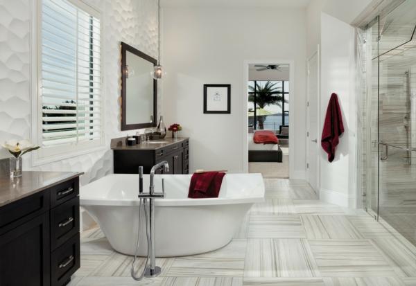 robinetterie-de-baignoire-salle-d'eau-exceptionnelle