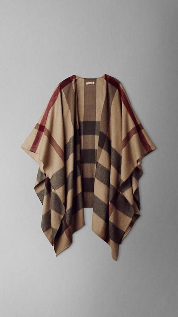 s-habiller-bien-avec-burberry-poncho-habiller
