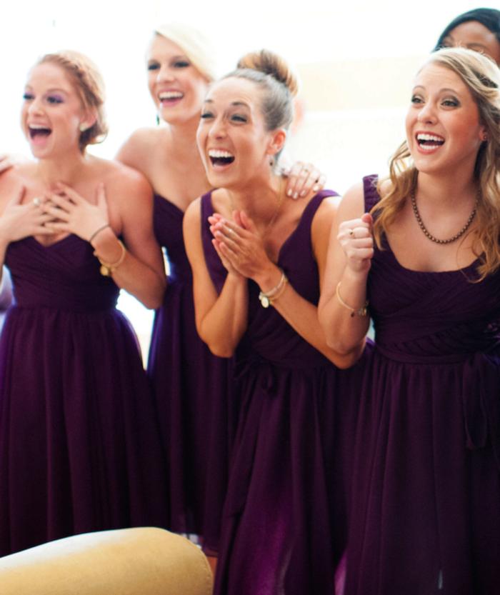 s-habiller-pour-la-fête-de-mariage-le-violet-me-va