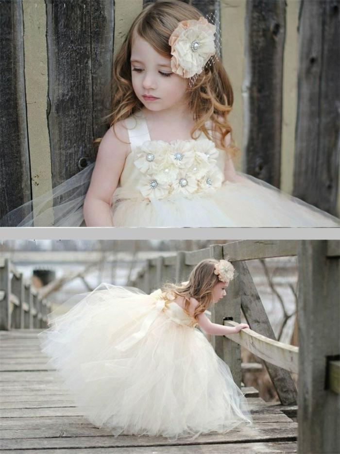 La robe de demoiselle d 39 honneur choisir la meilleur for Petites robes pour les mariages