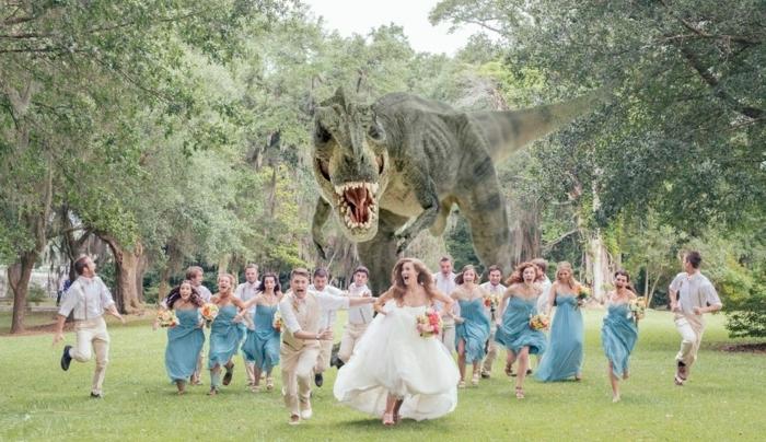 s-habiller-pour-la-fête-de-mariage-photo-epique