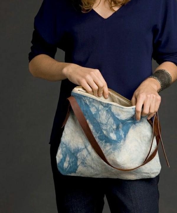 sac-de-plage-élégant-femme-mode-sac-à-main-en-tissu