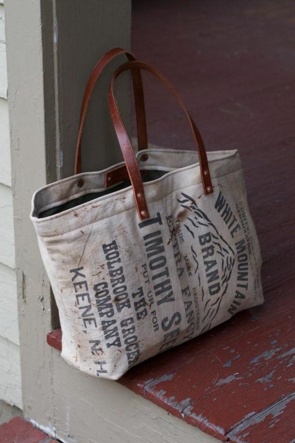 sac-en-toile-accessoires-handcraft
