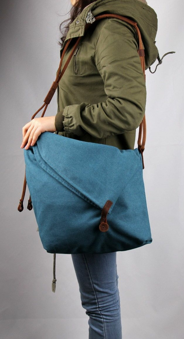 sac-en-toile-bleu-original