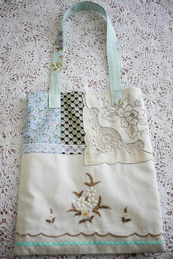 sac-en-toile-style-patchwork