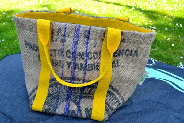 sac-en-toile-tissu-recyclé