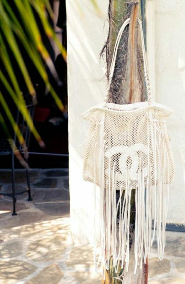 sac-tricoté-blanc-sac-a-main-sac-de-plage-blanc-moderne-chanel