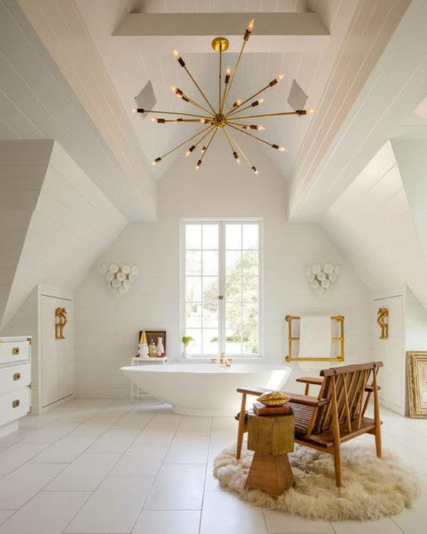 Construire Une Nouvelle Salle De Bain – Salle de bains inspiration