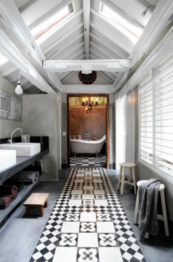 salle-de-bain-sous-pente