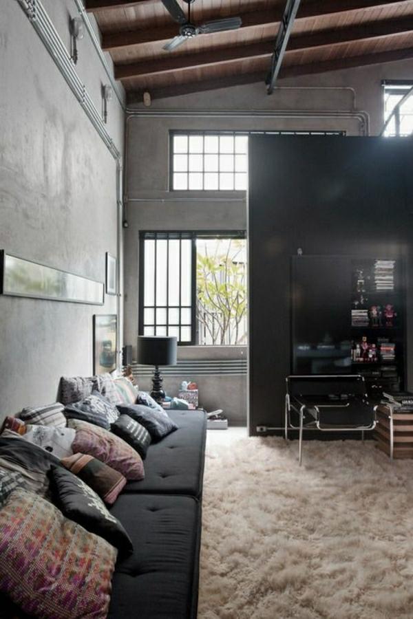 salon-moderne-idée-décoration-salon
