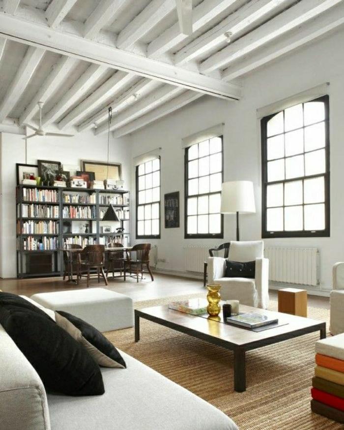 salon-vaste-atelier-lofts-maiso-loft-fenetre-grande-salon-plein-de-lumière-plafond-haut