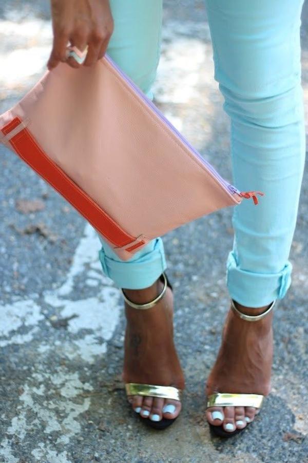 sandales-compensées-mode-femme-sac-en-cuir-jean-bleu