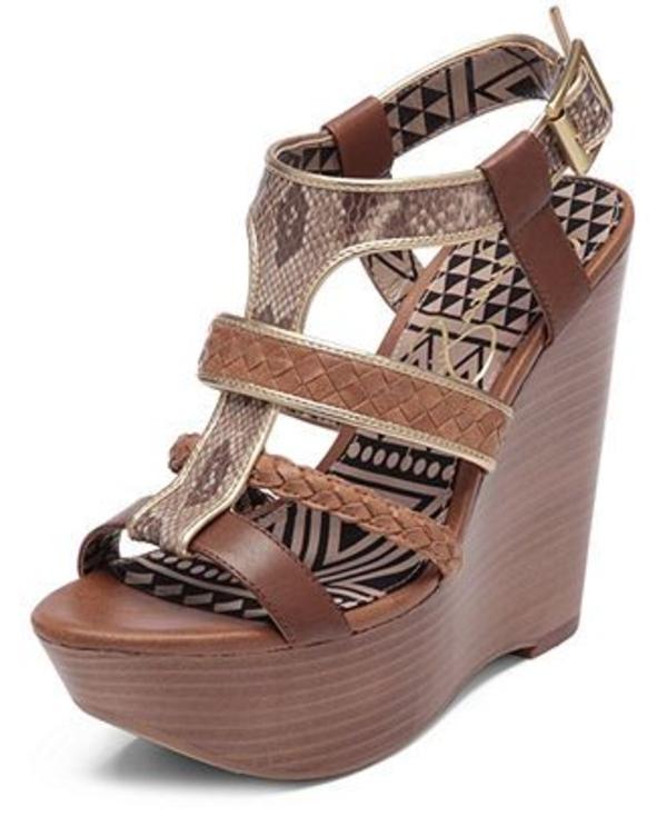 sandales-compensées-un-vrai-hit-d-l-ete-marron-brun
