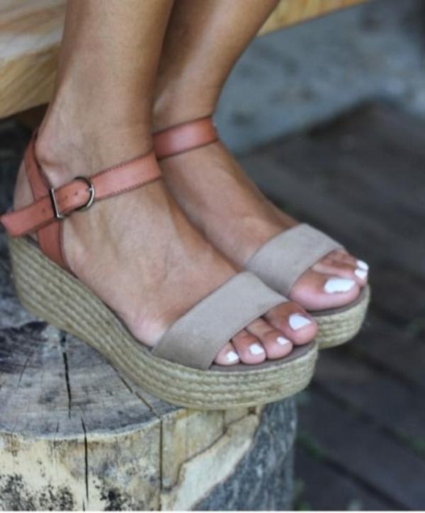 sandales-compensées-un-vrai-hit-d-l-ete