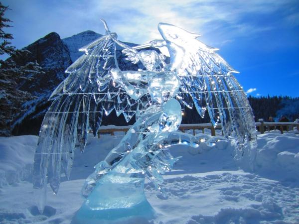 sculpture-de-glace-art-extravagant