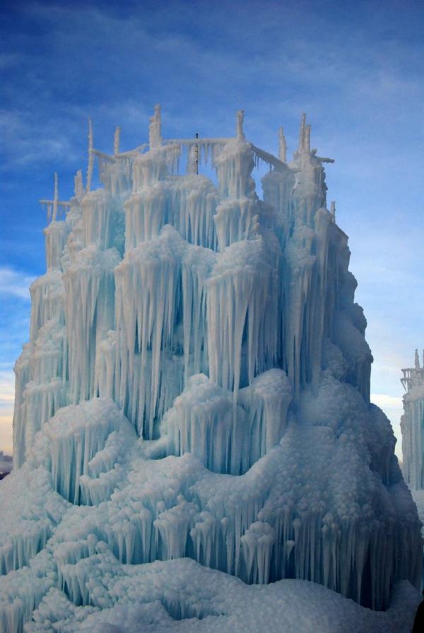 sculpture-de-glace-figures-de-glace