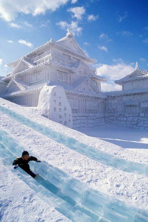 sculpture-de-glace-inspiration-hivernale