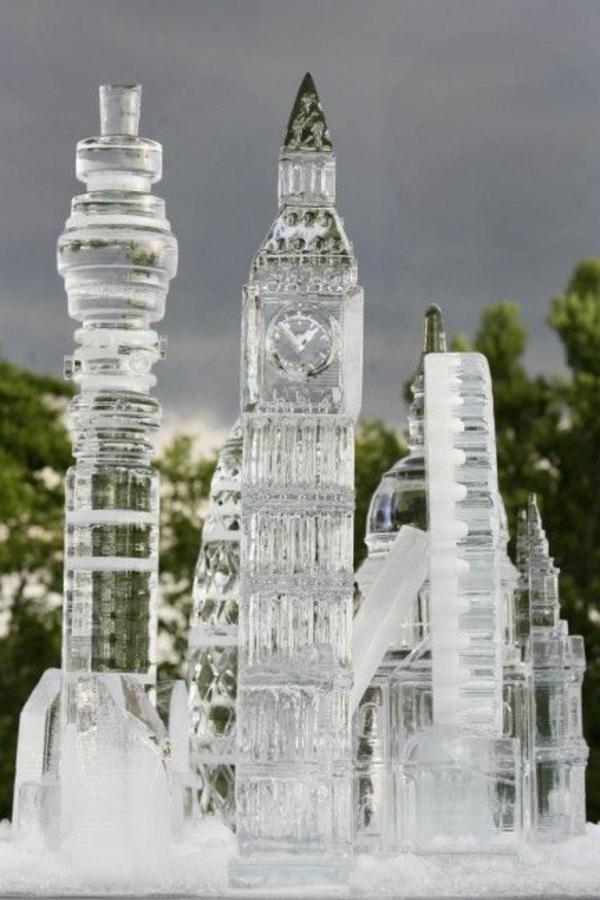sculpture-de-glace-joli-palais