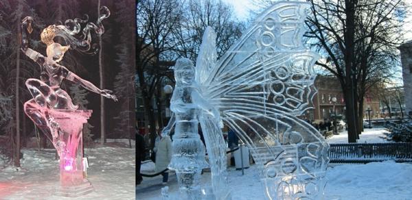 sculpture-de-glace-jolies-figures-en-glace