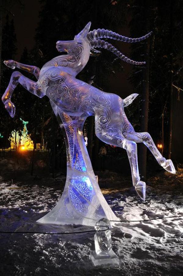 sculpture-de-glace-jolies-sculptures-de-glace
