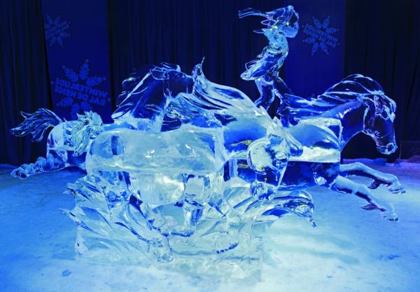 sculpture-de-glace-magie-de-l'art