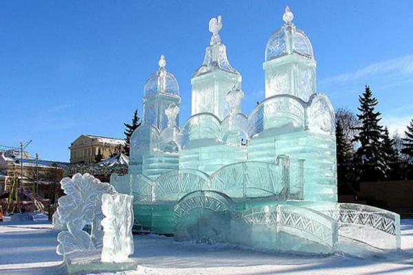 sculpture-de-glace-palais