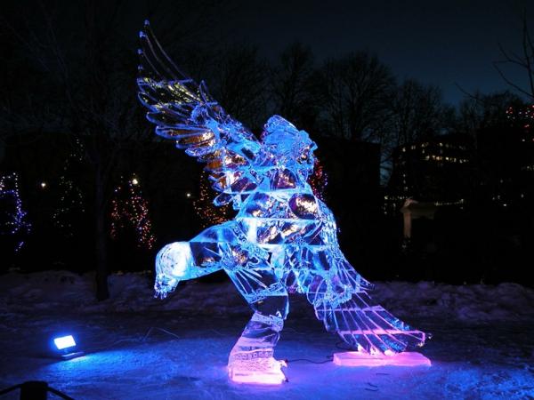 sculpture-de-glace-sculptures-de-glace-illuminées